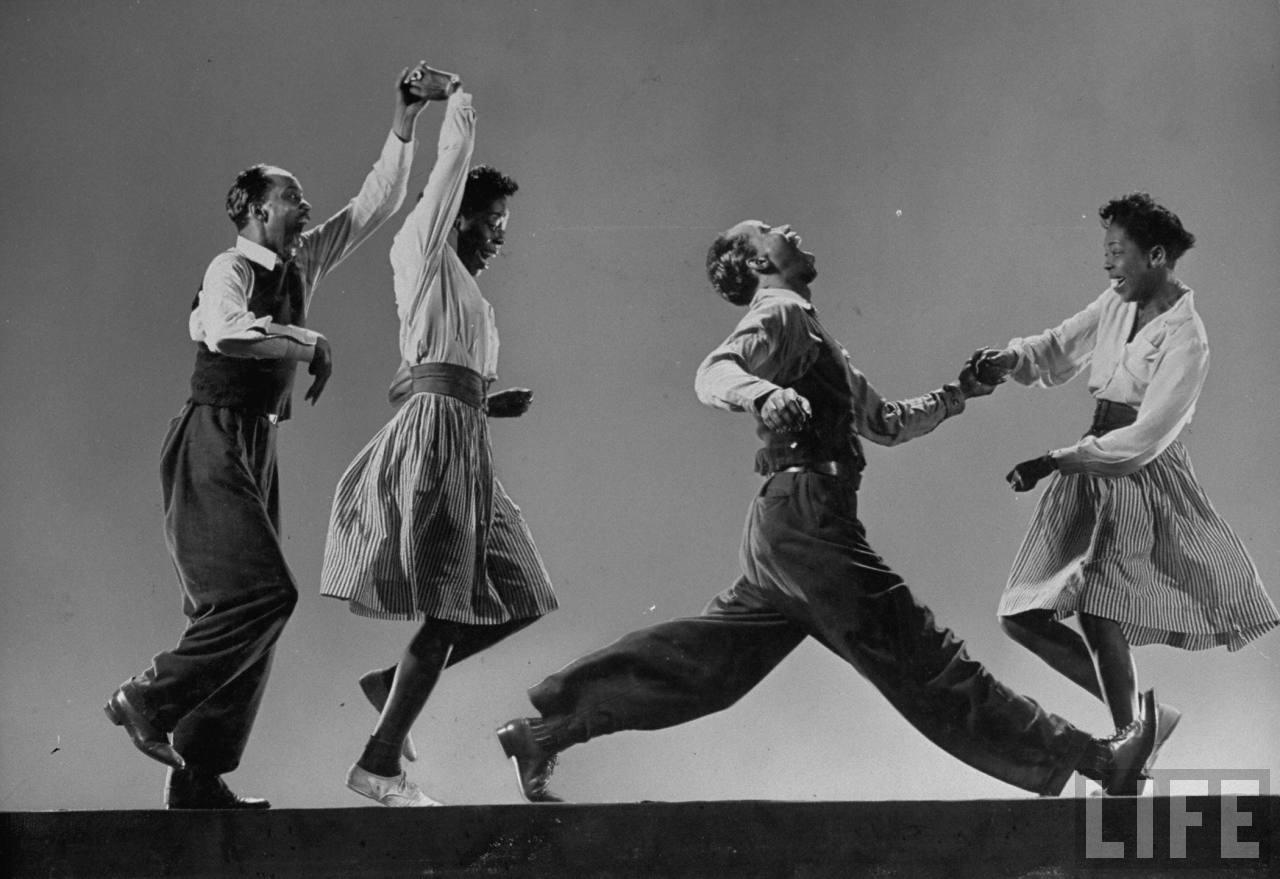 swing56 association danses swing Pluneret Auray