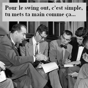 swing56 association danse swing pluneret auray morbihan danse festive convivial amis solo couple groupe lindy hop charleston stage